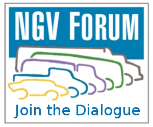 Ad - NGV Forum: Click to join the dialogue.