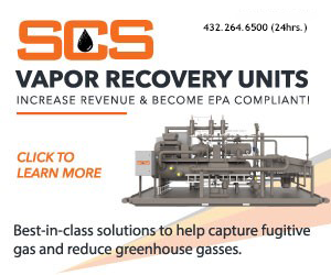 Ad - SCS VAPOR RECOVERY UNITS